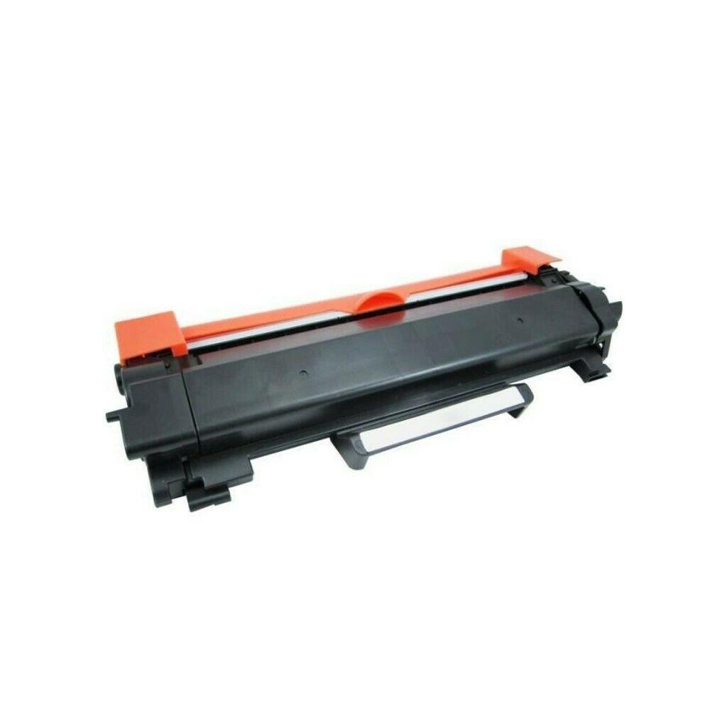 Toner Brother TN-2421 kompatibil