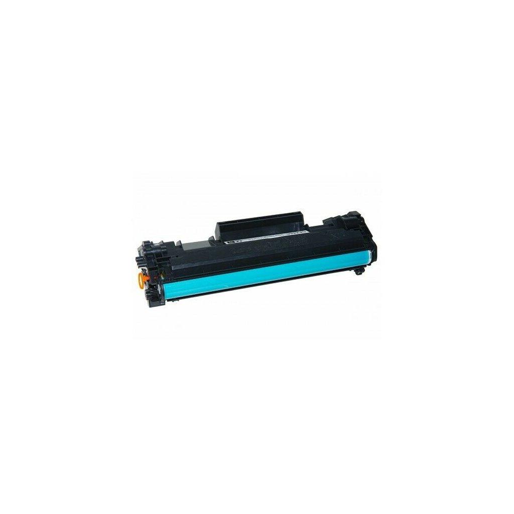 Toner HP CF244A /44A/ kompatibil