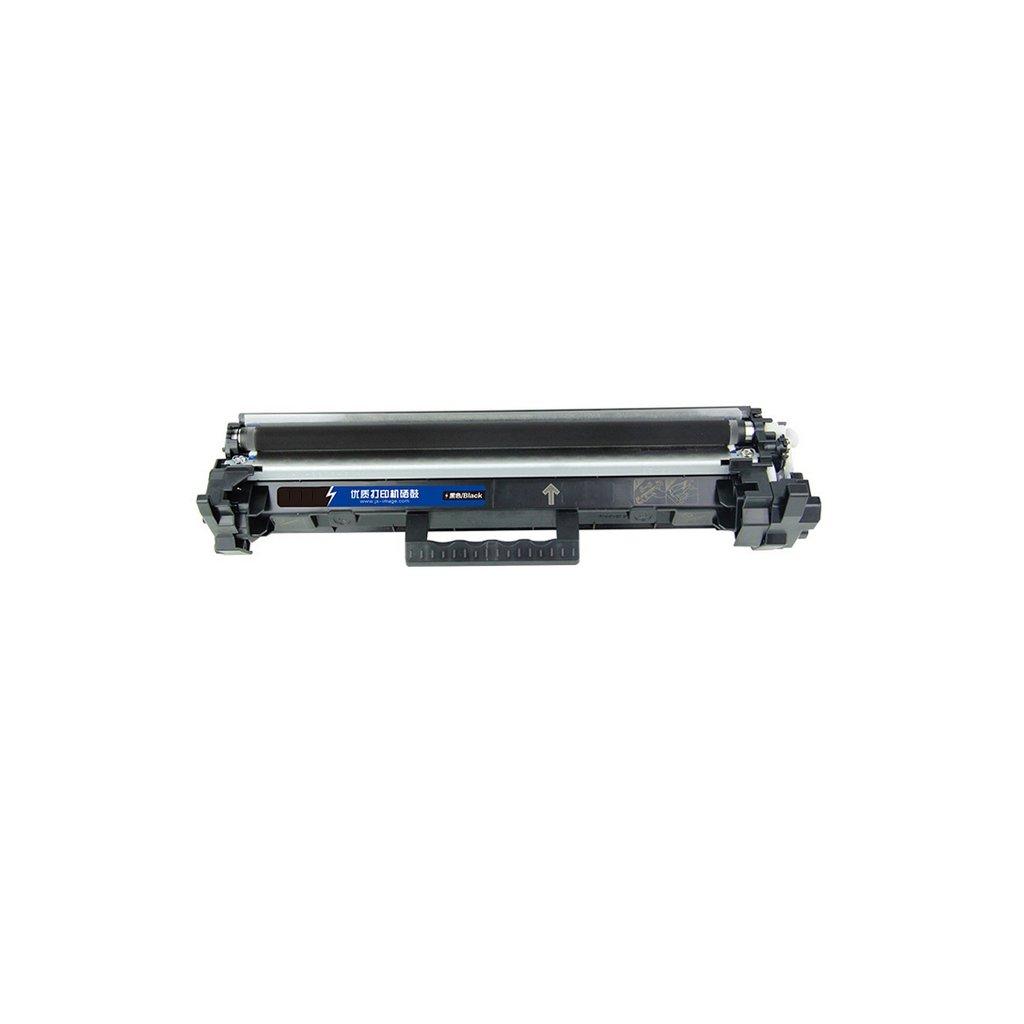 Toner CANON CRG 051, 2168C002, kompatibil