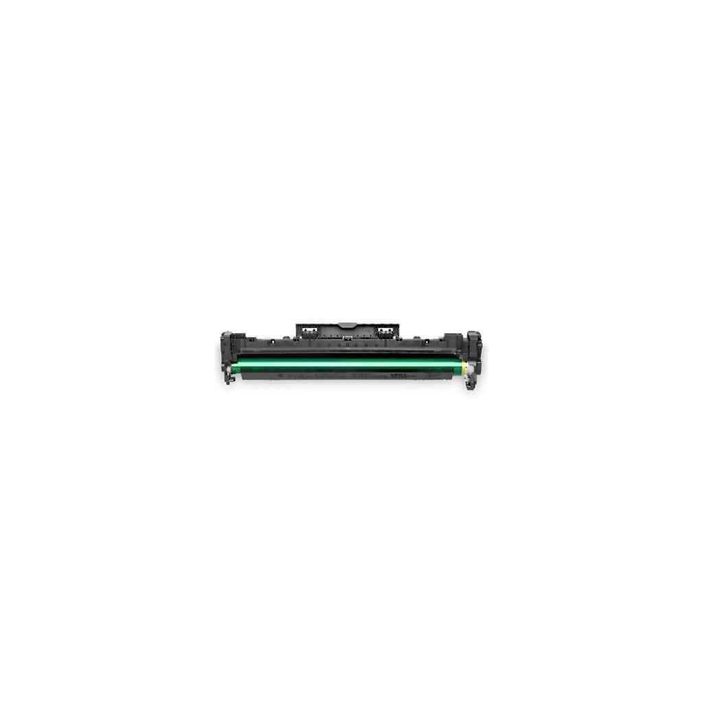 Compatible 17A 19A CF217A Toner CF219A Drum 1