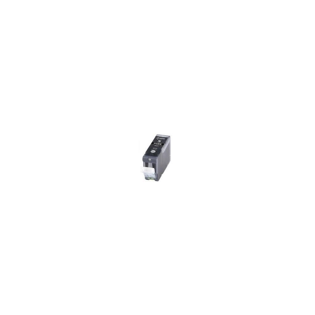 Canon PGI-5BK black kompatibil  PGI-5BK