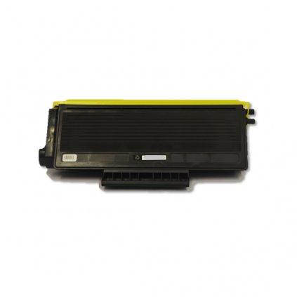 Toner Brother TN-3170 kompatibil  TN-3170