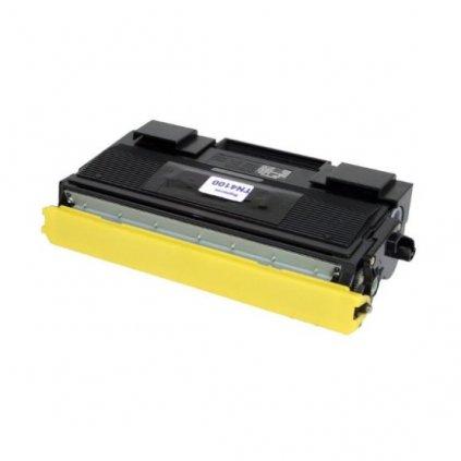 Toner Brother TN-4100 kompatibil  TN-4100