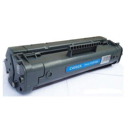 Toner Canon EP-22, kompatibil  EP-22