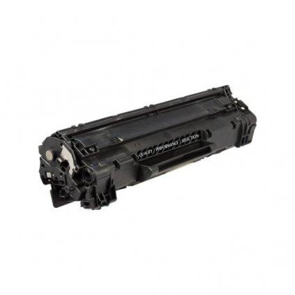 Toner HP CE285A kompatibil 2+1zdarma  CE285A