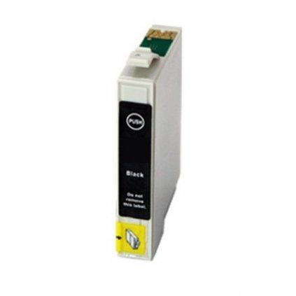 Epson T0441 black kompatibil  T044-1