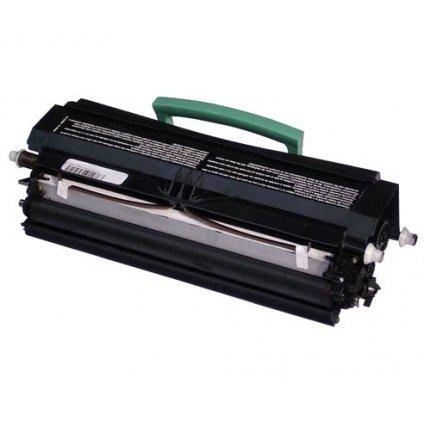 Toner Lexmark E-230 XL kompatibil, 24016SE  24016SE