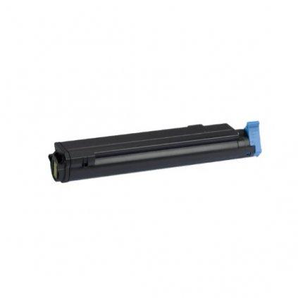 Toner OKI B4400 XL kompatibil 43502302  B4400 XL