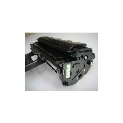MLT-D1082S / ML-1640 kompatibil  MLT-D1082S / ML-1640