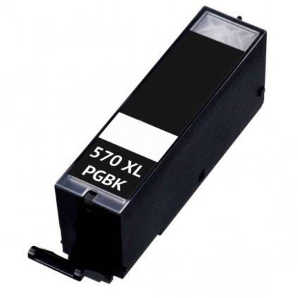 PGI 570pgbk