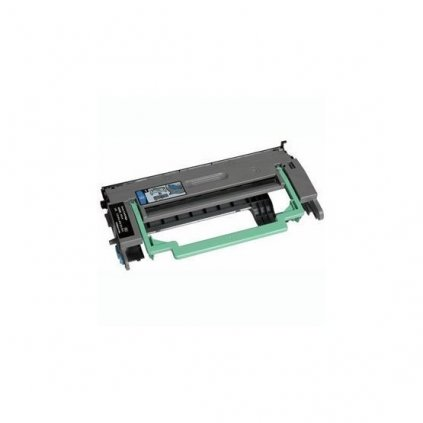 Optický valec Minolta 1400 4519401/4519402 kompatibil
