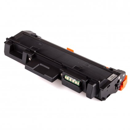 Compatible Toner replacement for Xerox 3260 High Yield