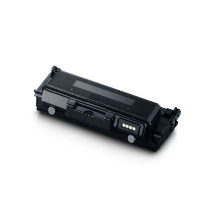 Toner compatibile Samsung MLT D204L