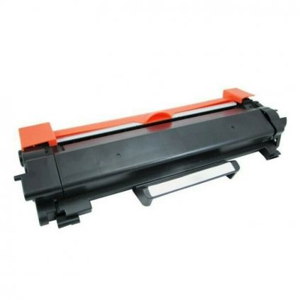 Toner Brother TN-2421 kompatibil