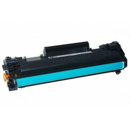 Toner HP CF244X /44X/ kompatibil
