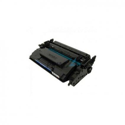 CF259X Toner Compatibile HP senza Chip Laserjet M304M404ndndwMFP428dwfdn
