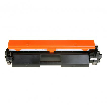 Toner CANON CRG 051H, 2169C002, kompatibil