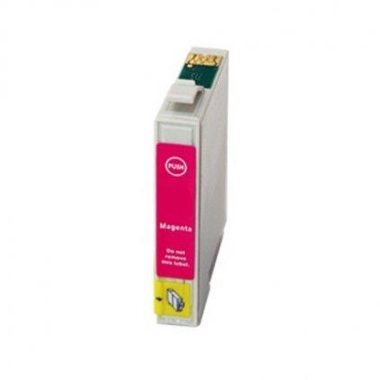 Epson T1293 magenta kompatibil  T1293