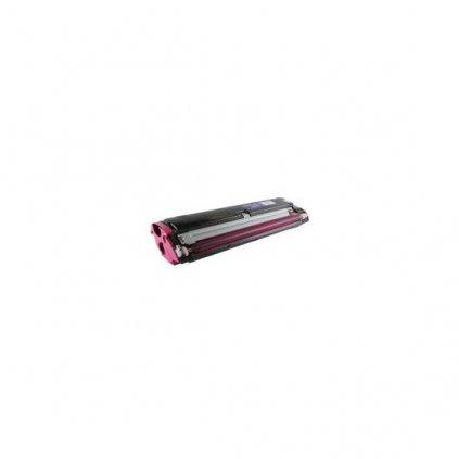 Toner Epson C900/C1900M kompatibil C13S050098  C900/C1900M