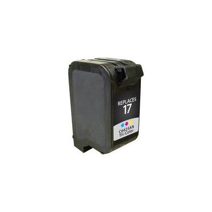 HP 17 color kompatibil C6625AE  C6625AE