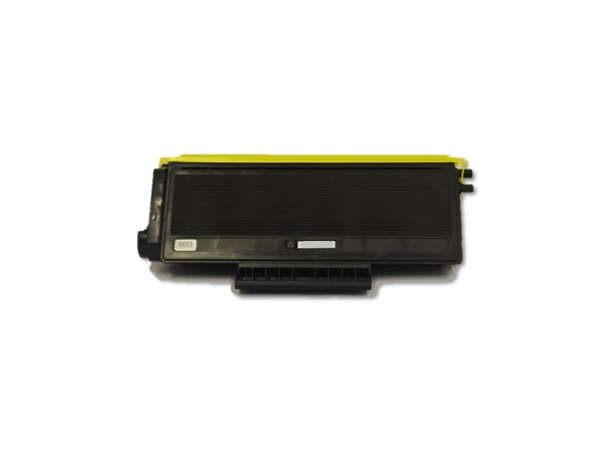 Toner Brother TN-3170 kompatibil  TN-3170