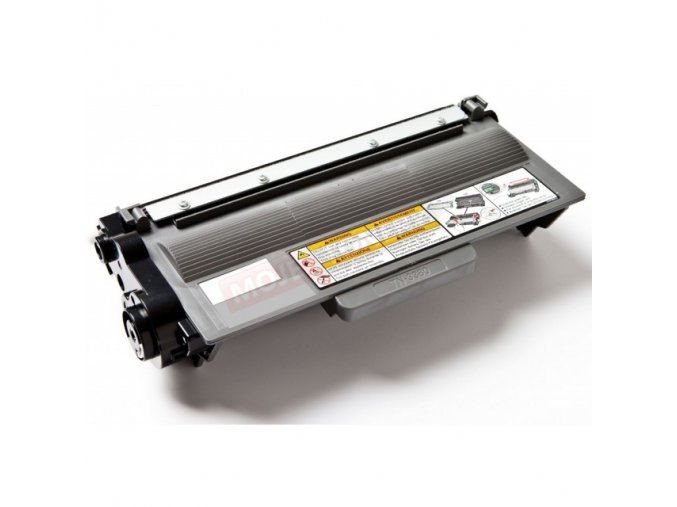 Toner Brother TN-3330 kompatibil  TN-3330