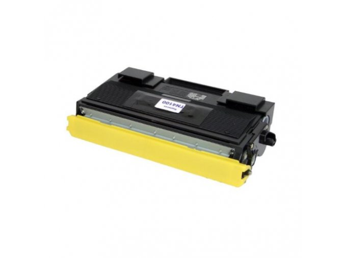 Toner Brother TN-4100 kompatibil  TN-4100