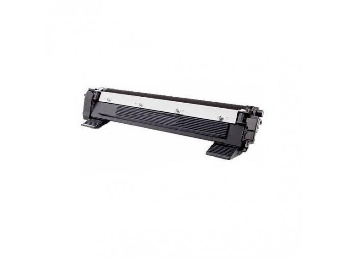 Toner Brother TN-1075 kompatibil  TN-1075