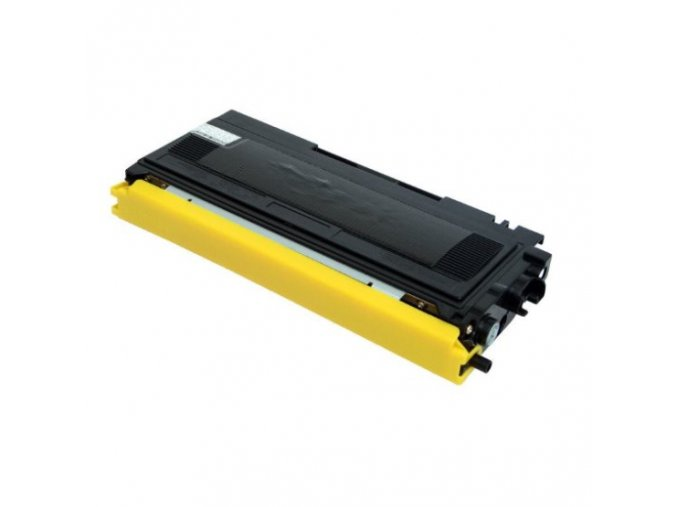 Toner Brother TN-2000 kompatibil  TN-2000