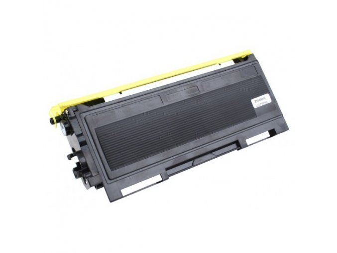 Toner Brother TN-2010 kompatibil  TN-2010