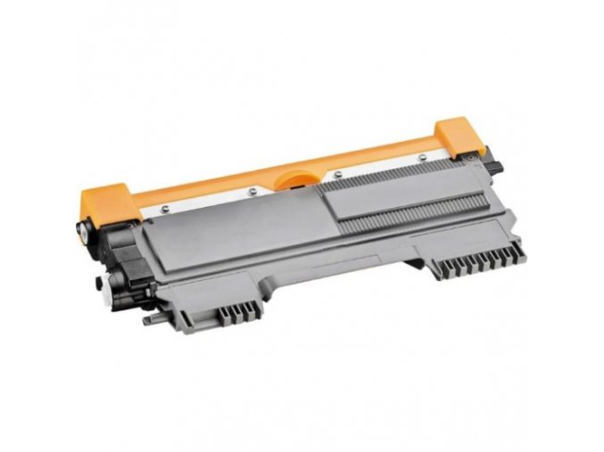 Toner Brother TN-2220 kompatibil  TN-2220