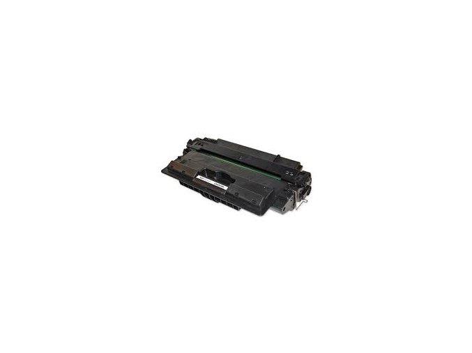 Toner Canon CRG-709, kompatibil  CRG-709