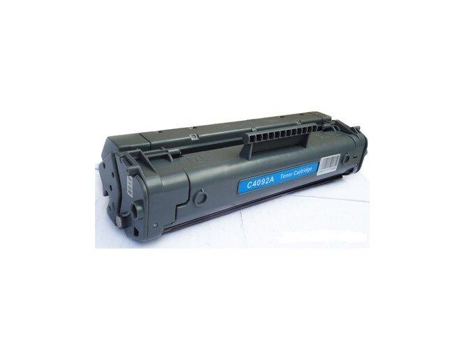 Toner HP C4092A, kompatibil  C4092A