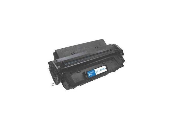 Toner HP C4096A, kompatibil  C4096A