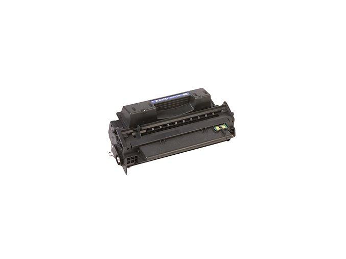 HP2300 L