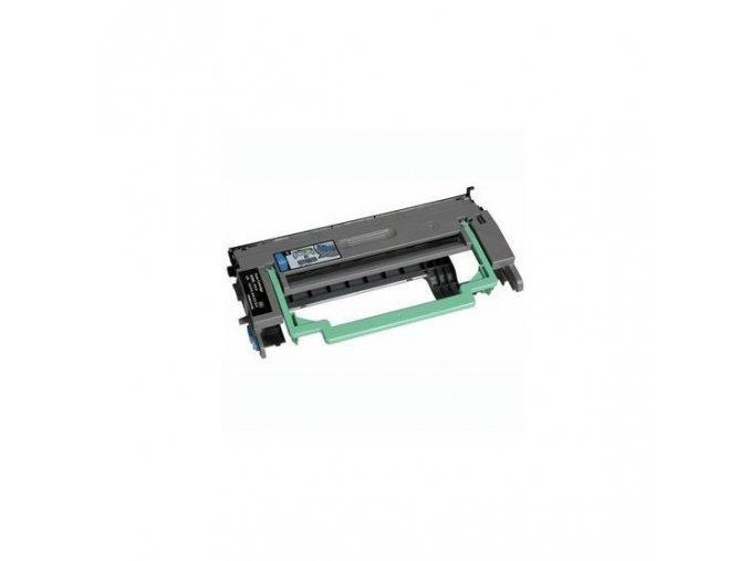 Optická jednotka pre Minolta 1400 4519401/4519402 kompatibil