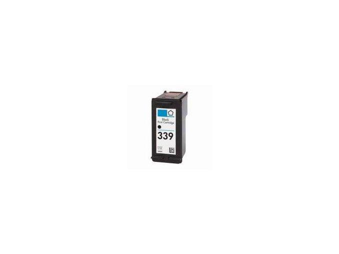 HP 339 XXL black kompatibil C8767EE  C8767EE