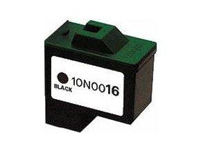l 10n0016 r