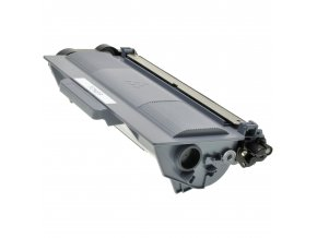 Toner Brother TN-3390 kompatibil  TN-3390