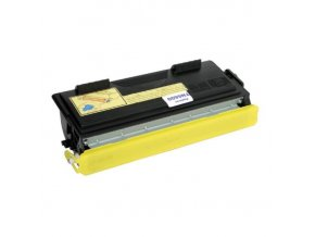 Toner Brother TN-6600 kompatibil  TN-6600