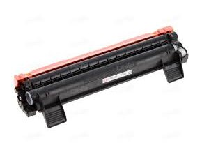 Toner Brother TN-1030 kompatibil  TN-1030