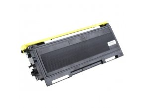 Toner Brother TN-2005 kompatibil  TN-2005