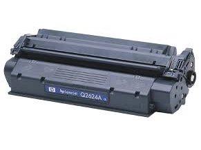 Toner HP Q2624A, kompatibil  Q2624A