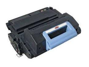 Toner HP Q5945A, kompatibil  Q5945A