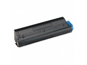 Toner OKI B440 kompatibil 43979207  B440