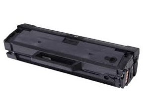 Toner Samsung MLT-D101S / ML-2160 / SCX-3400 kompatibil  MLT-D101S / ML-2160 / SCX-3400