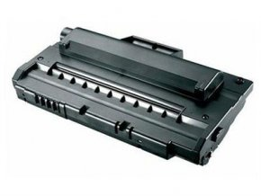 Toner Samsung SCX-4720D5 / SCX-4520 kompatibil  SCX-4720D5 / SCX-4520