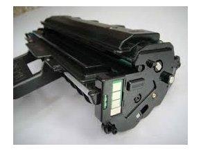 Toner Samsung SCX-D4725A kompatibil  SCX-D4725A