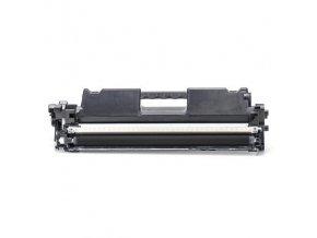 Toner HP CF230X, kompatibil z čipom