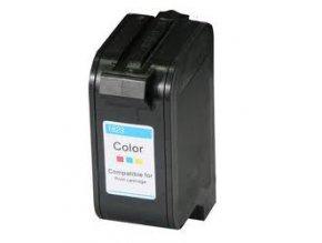 HP 23 color kompatibil C1823DE  C1823DE